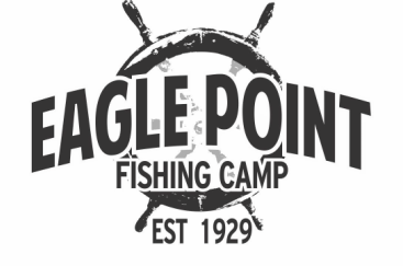 Eagle Point Fishing Camp